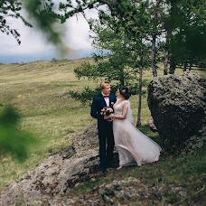 Wedding photographer Yana Terekhova (YanaTerekhova). Photo of 11.06.2018