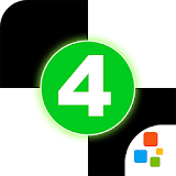 White Tiles 4 : Classic Piano file APK Free for PC, smart TV Download