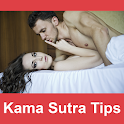 Kama Sutra Tips icon