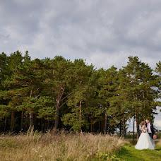 Wedding photographer Anastasiya Fedotova (anastasiafe). Photo of 10.03.2017