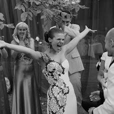 Wedding photographer Sergey Akhremenko (dobrypapa). Photo of 28.12.2015