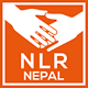 Download Leprosy Data Nepal For PC Windows and Mac