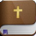 Bible Home - Daily Bible Study, Verses, Prayers icon