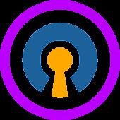 Easy VPN (Pro)
