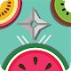 Download Fruit Up! For PC Windows and Mac