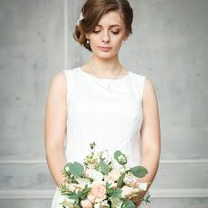 Wedding photographer Dmitriy Rukovichnikov (DRphotography). Photo of 15.01.2015