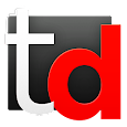 Deals & Coupons - Timesdeal icon