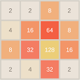 2048 The Ultimate icon