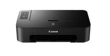 Canon TS205 driver windows 10 mac 10.15 10.14 10.13 10.12 10.11 10.10 linux 32 64bit