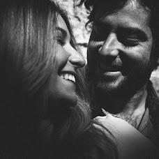 Fotografo di matrimoni Guglielmo Meucci (guglielmomeucci). Foto del 20.03.2017