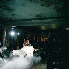 Wedding photographer Lola Alalykina (lolaalalykina). Photo of 18.09.2018