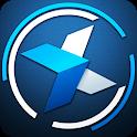 Sport Pro icon