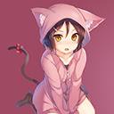 Anime Girl Wallpapers New Tab Theme