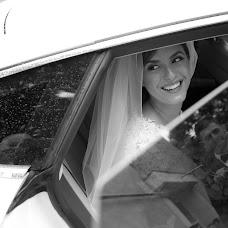 Wedding photographer Ruben Cosa (rubencosa). Photo of 20.11.2018