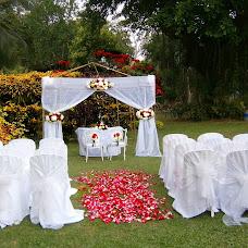 Wedding photographer Edwin Martinez Durango (martinezdurang). Photo of 18.06.2015