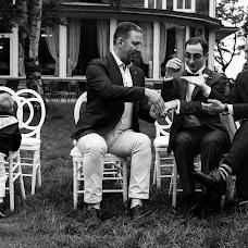 Düğün fotoğrafçısı Pavel Golubnichiy (PGphoto). 17.06.2019 fotoları