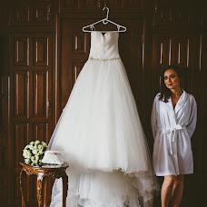 Wedding photographer José Rizzo ph (Fotografoecuador). Photo of 27.07.2018