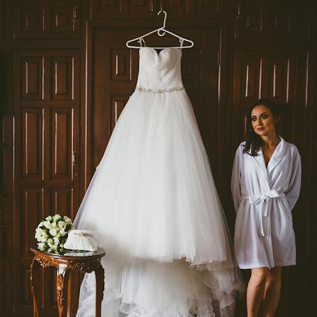 Fotógrafo de bodas José Rizzo ph (Fotografoecuador). Foto del 27.07.2018
