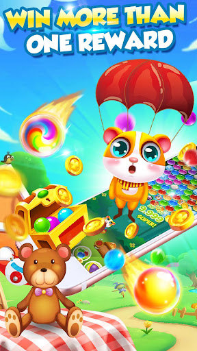 Bubble Shooter android2mod screenshots 1