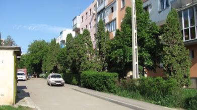 Photo: (2012.05.05)