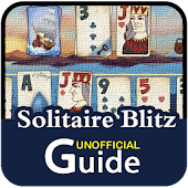 Guide for Solitaire Blitz