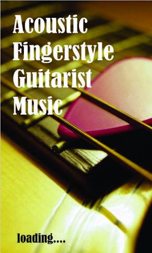 Guitar Instrumental  screenshots 1