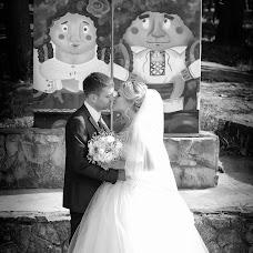 Wedding photographer Mikhail Chorich (amorstudio). Photo of 28.03.2017