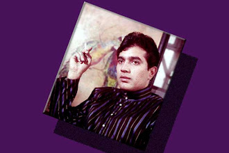 Photo: Rajesh Khanna: Women wrote him letters in blood http://t.in.com/cqgQ