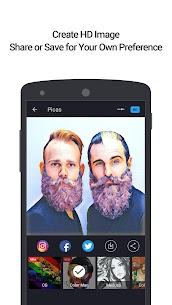 Picas – Art Photo Filter, Picture Filter Mod 2.0.3 Apk [Unlocked] 2