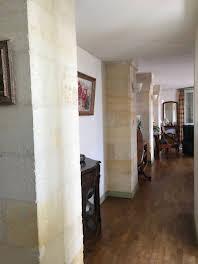Appartement 7 pièces 217 m2