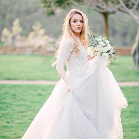 Photographe de mariage Mila Diluart (MilaDiluart). Photo du 20.06.2017