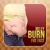 Burn Belly Fat Fast