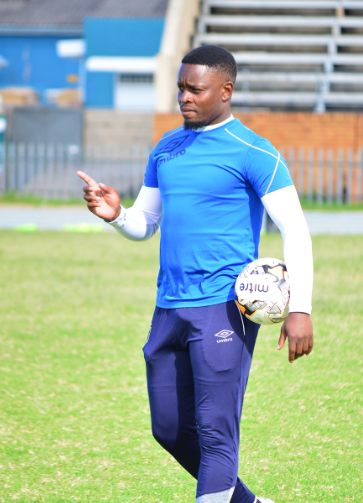 Tornado head coach Tshepo Motsoeneng feels they could have done better at the National First Division playoffs, but he says he regrets nothing as they gave it their all. Tornado played two draws in the group stages, nil-all draw against Buya Msuthu, and 2-all draw against The Dolphins.