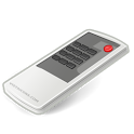 mbhRemote Demo 2 icon