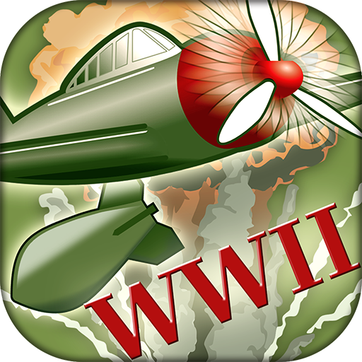 App Insights: World War 2 Quiz Questions And Answers - WW2 Game