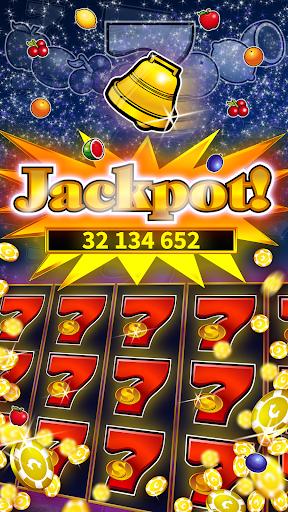 GameTwist Casino - Free Slots  screenshots 5