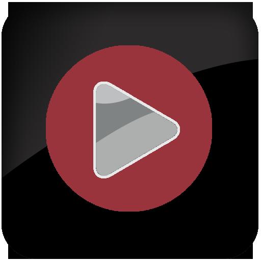 PlayTube for YouTube free 媒體與影片 App LOGO-APP試玩