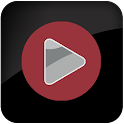 PlayTube pour YouTube gratuit icon