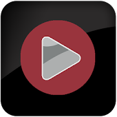 PlayTube for YouTube free