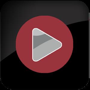 PlayTube for YouTube free