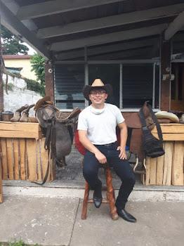 Foto de perfil de dany123gonzalez