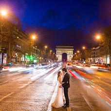 Wedding photographer Jose Luis Jordano palma (joseluisjordano). Photo of 18.03.2017