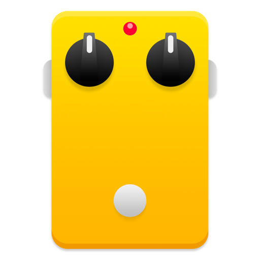 Tonebridge Guitar Effects (app)