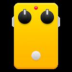 Tonebridge Guitar Effects Icon
