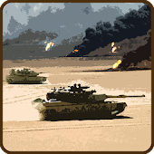 RTS - Rapid Tactics & Strategy icon