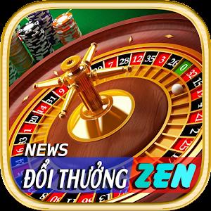 News - Game Bai Doi Thuong for PC