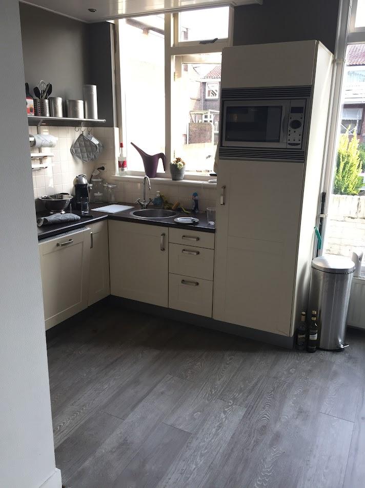 Keuken verbouwen advies nodig algemene zaken got - Fotos van de keuken ...