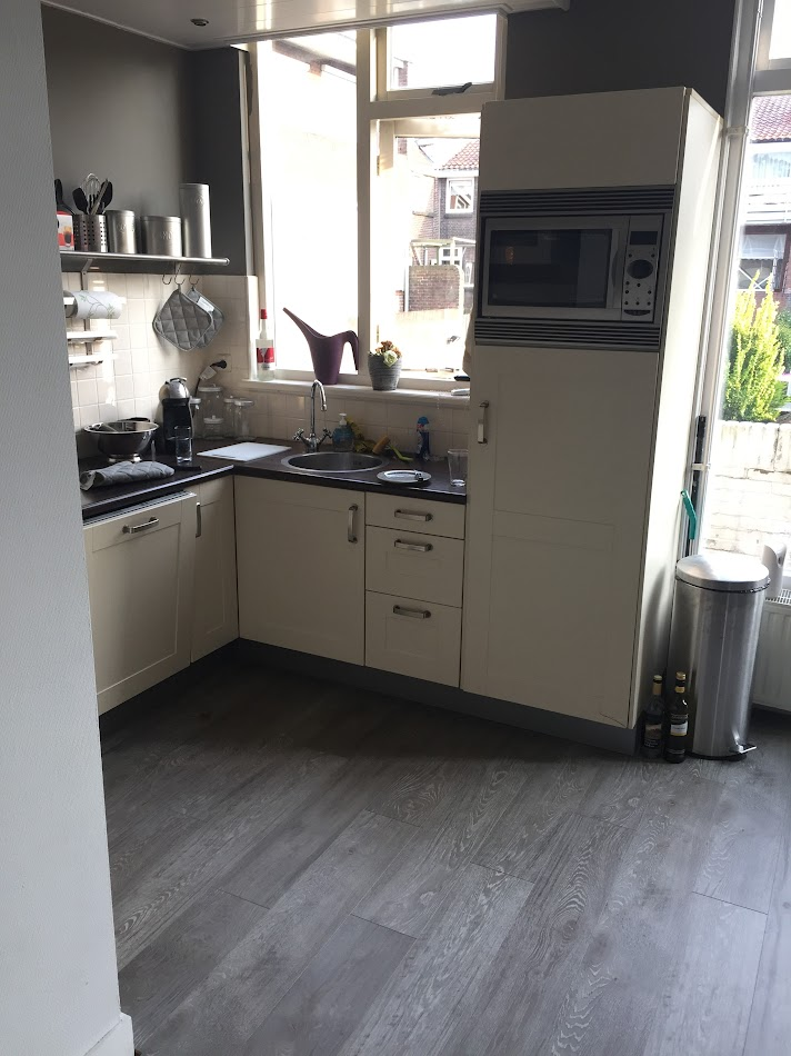 Onwijs Keuken verbouwen : Advies nodig - Algemene Zaken - GoT NL-54