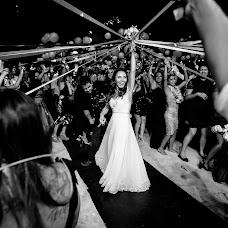 Wedding photographer Deborah Dantzoff (dantzoff). Photo of 23.06.2018