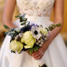 Fotografo di matrimoni Olga Merolla (olgamerolla). Foto del 30.12.2017